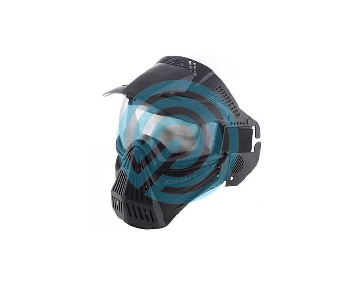 Ochranná maska Shocq Tactical Gear